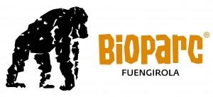 Bioparc Fuengirola (2)