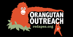 orangutanoutreach-logo-2016-edited