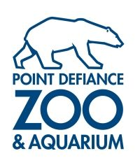 Point Defiance logo