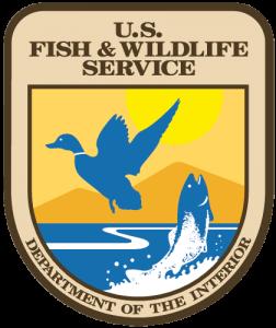 US-FWS-logo