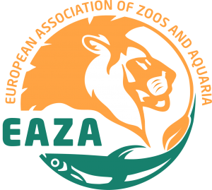 eaza-logo-colour-large-transparent