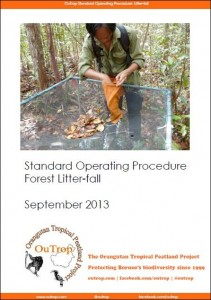 SOP litterfall front cover 3