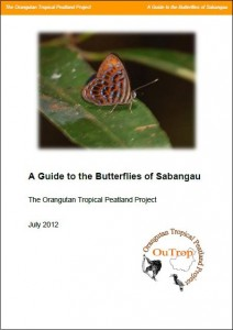 butterfly guide front cover 2