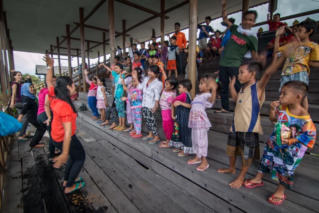 Kereng harbor education activity- Carlota Collazos (1)