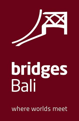 bridges-bali