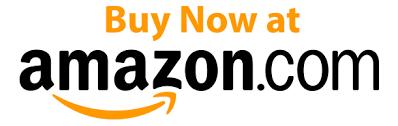 902ce88c06 Buy now on Amazon - Borneo Nature Foundation