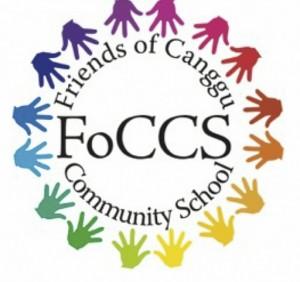 FoCCS 2