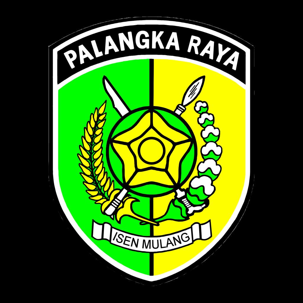 logo-palangkaraya
