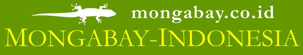 mongabay-co-id-logo2-copy