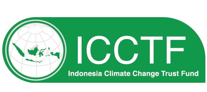ICCTF - RGB