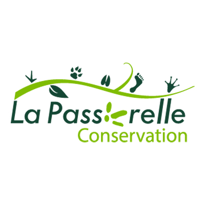 La Passerelle Conservation