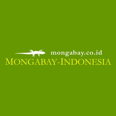 Mongabay Indonesia