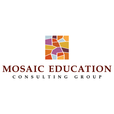 Mosaic Education Consulting Group