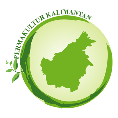 Permakultur Kalimantan