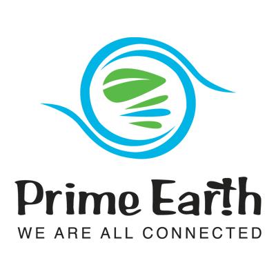 Prime Earth