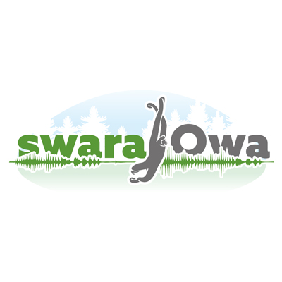 Swara Owa