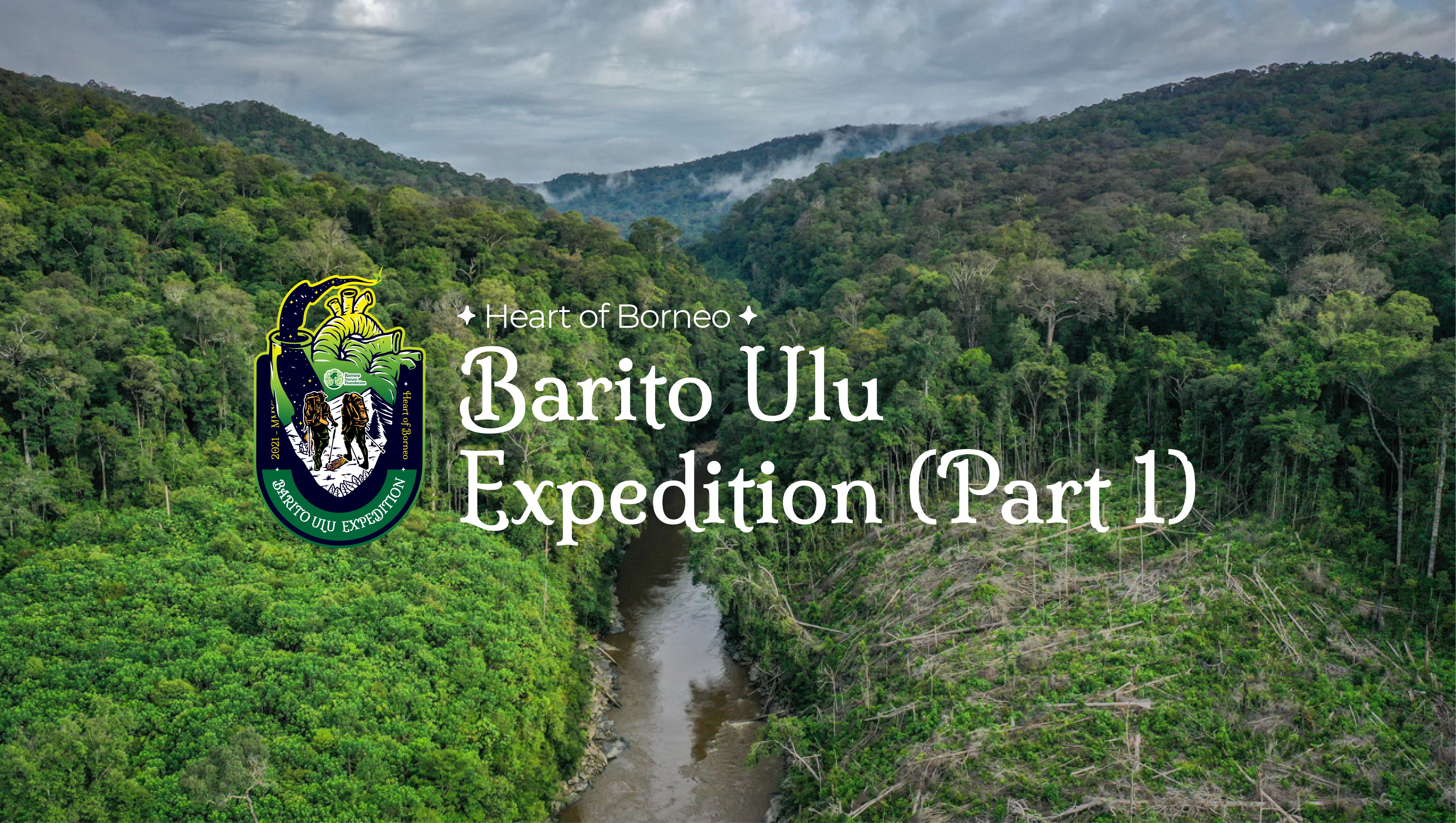 210707 - Barito Ulu Expedition - web banner-01 (1)