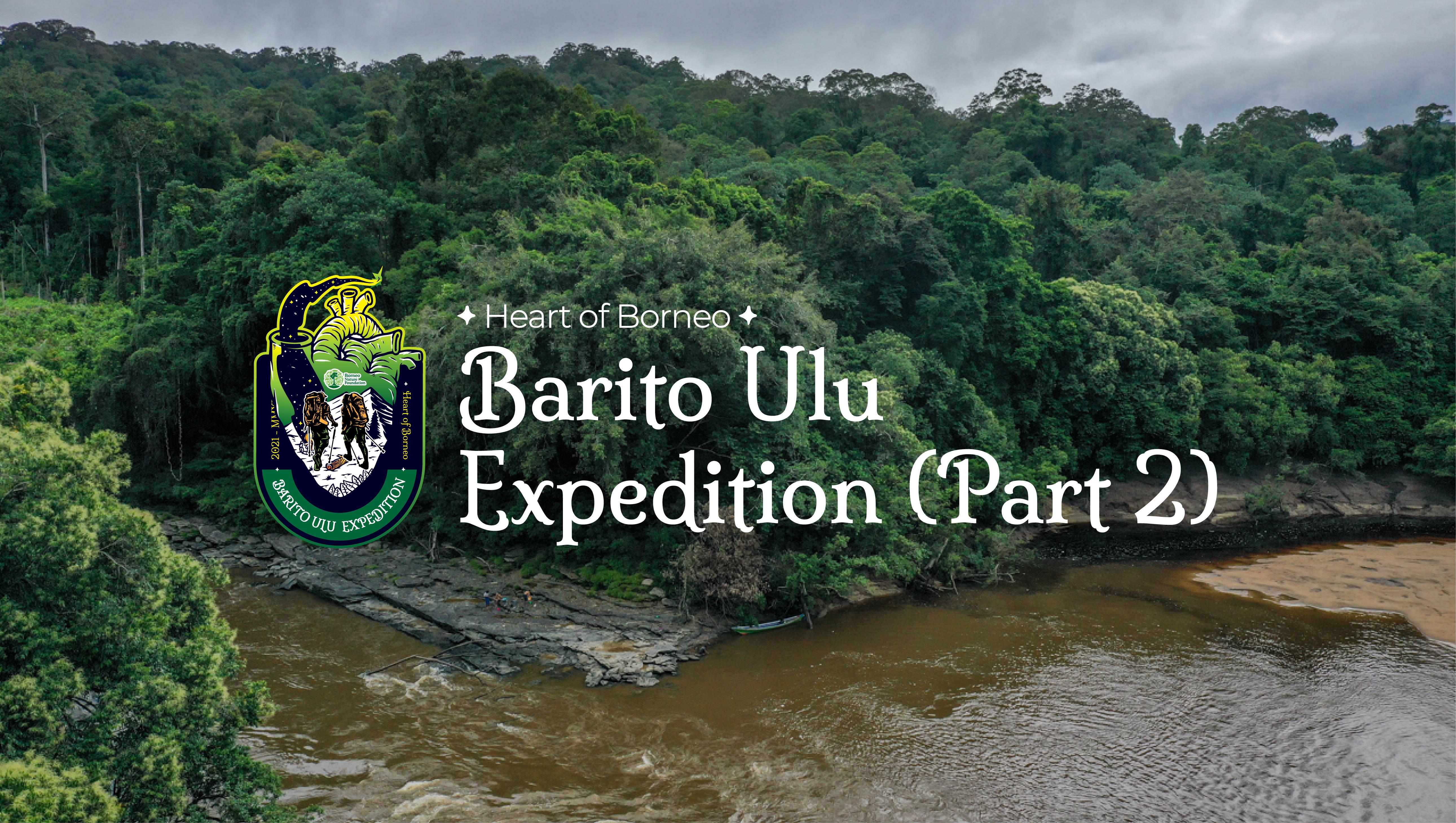 210707 - Barito Ulu Expedition - web banner-02 - Copy