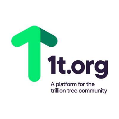1 Uplink trillion trees-