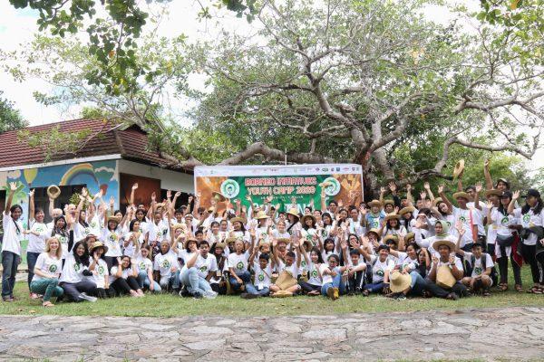 200228_Group Photo_BIYC_Yohanes Prahara_IMG_5932 - Copy