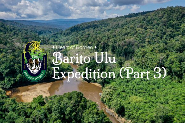 210707 - Barito Ulu Expedition - web banner-03