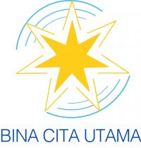 BCU logo_high res