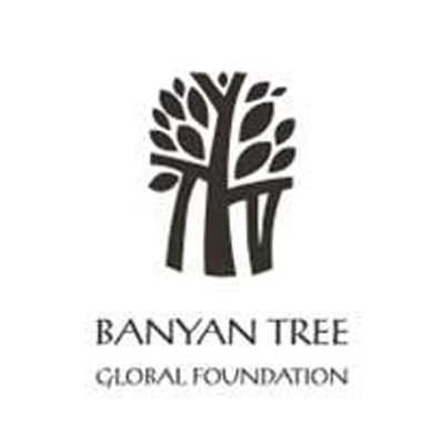 Banyan Tree Global Foundation