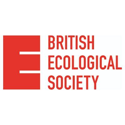 British Ecological Society