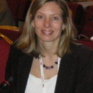 Claire-McLardy