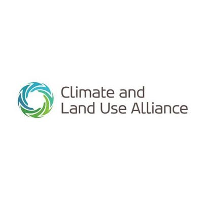 Climate and Land Use Alliance-
