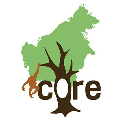 Core Borneo