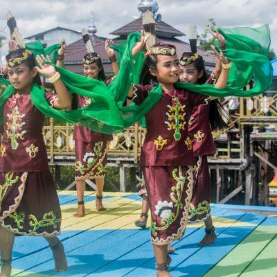 Festival-Anak-Sabangau-Kereng-Harbour-Duncan-Murrell-2017_2063
