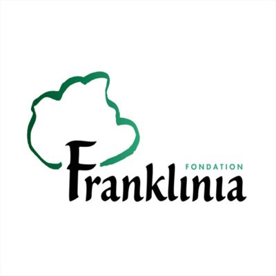 Fondation Franklinia