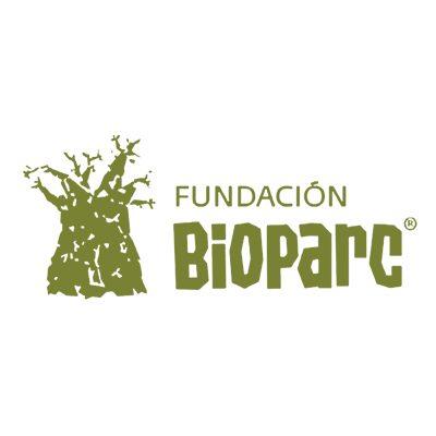 Fundacion Bioparc