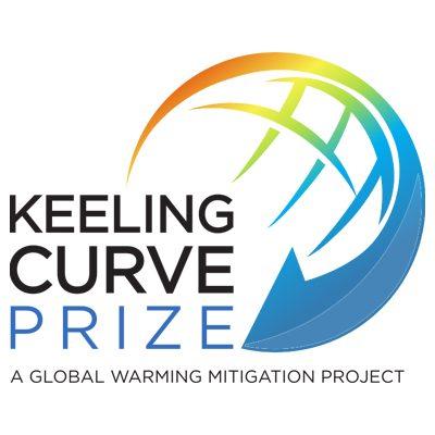Keeling Curve Prize-