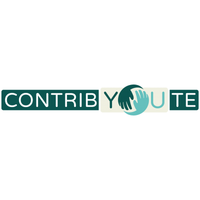 Logo_Contribyoute_square