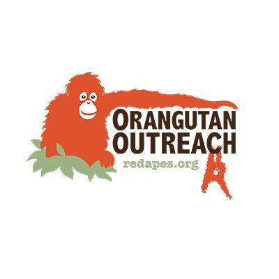 Orangutan Outreach