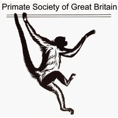 Primate Society of Great Britain