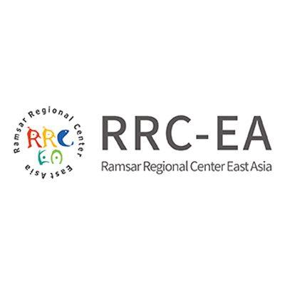 Ramsar Regional Center East Asia-
