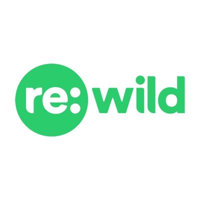 Re-wild-