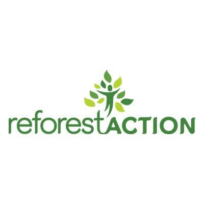 Reforestaction-