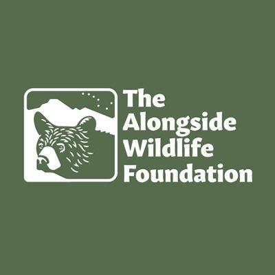The Alongside Wildlife Foundation