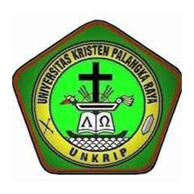 Universitas Kristen Palangka Raya