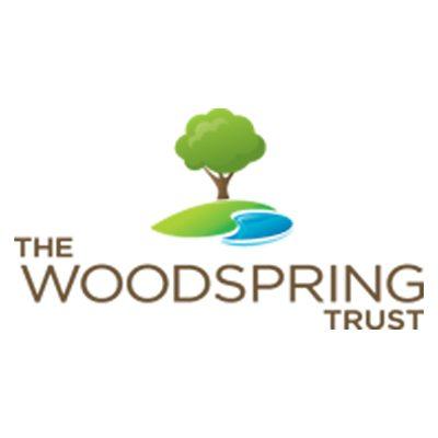 Woodspring Trust